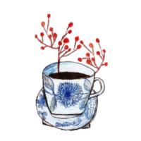 Logo de Il Colazionista - Collezione di colazioni