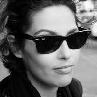 Foto di Paola, un'eccezionale ricercatrice alchemica.